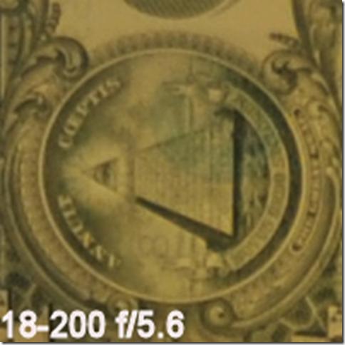 18-200 f5_6