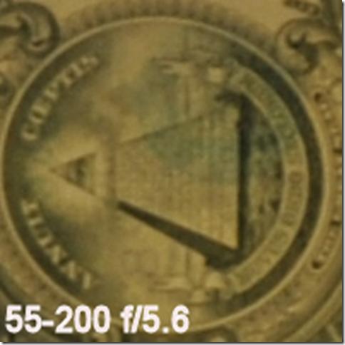 55-200 f5_6