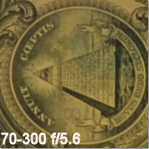 70-300 f5_6
