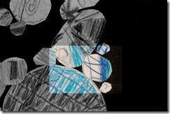 06-20131224-169-inset