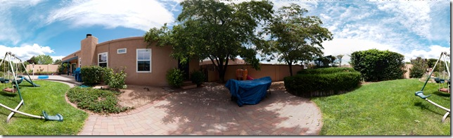 20120804-Pano-Backyard2