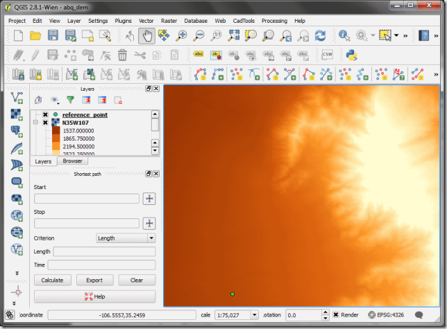 qgis_screenshot