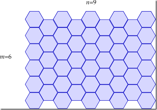 hex_packing